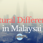Cultural Differences in Malaysia
