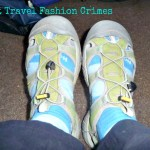 Best Travel Fashion Crimes