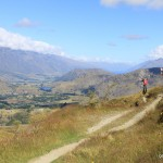 Get thee to Queenstown – An introduction