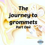 Raffy's grommet journey – Part 1