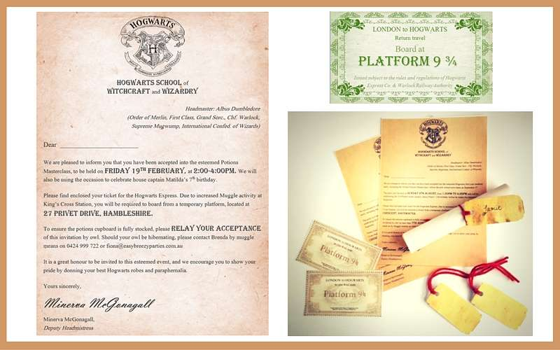 Harry-Potter-party-invitation-Easy-Breezy-Parties